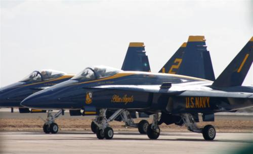 blue-angels-1-2