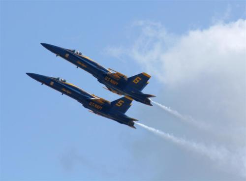 blue-angels-5-6