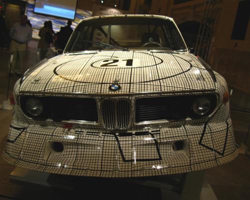 bmw-car-art