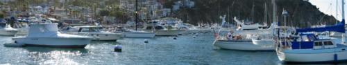 boats-panorama