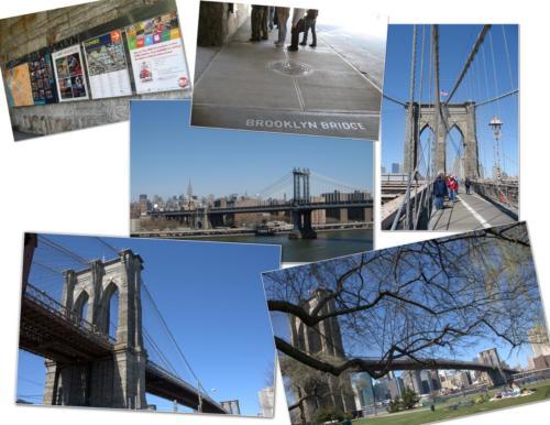 brooklyn-bridge-collage