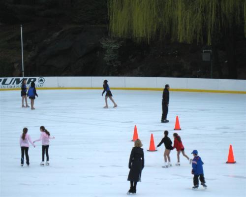 central-park-skating-rink