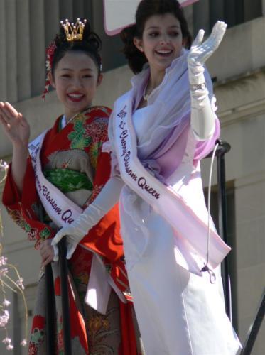 cherry-blossom-queens
