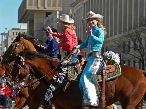 dc-cowgirls