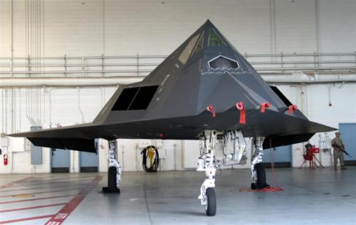 f-117-don-t-get-too-close