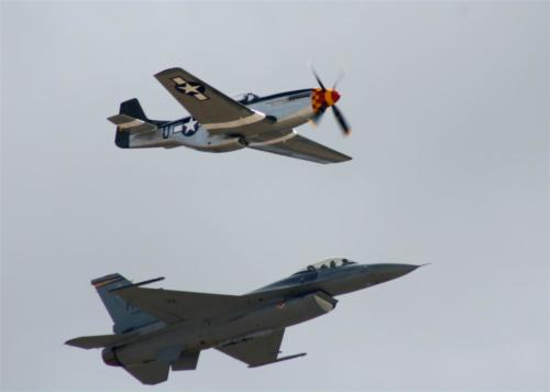 heritage-flight1