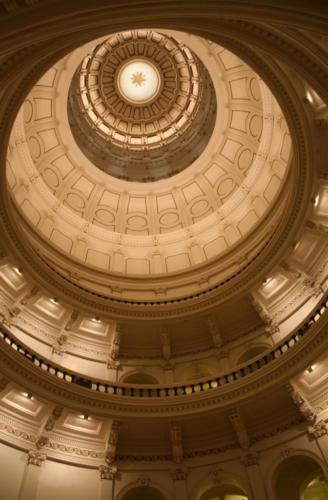 inside-capitol-bldg