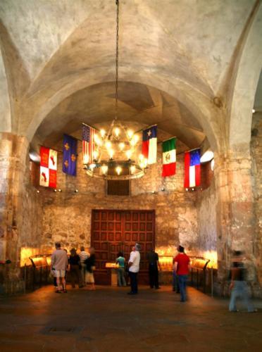 inside-the-alamo
