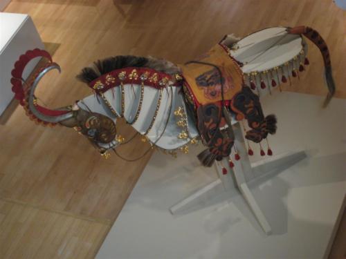 mongolian-saddle