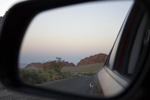 rearview1