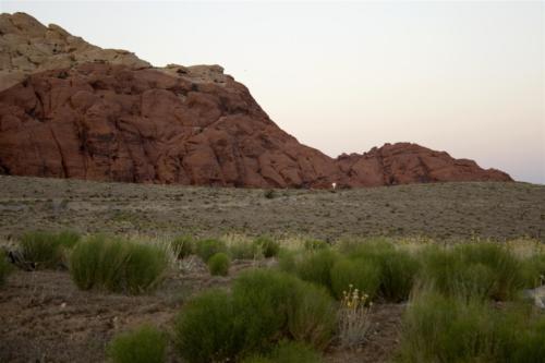 sunset-rocks