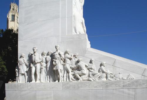 the-alamo-memorial