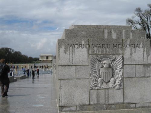 wwii-memorial-sign