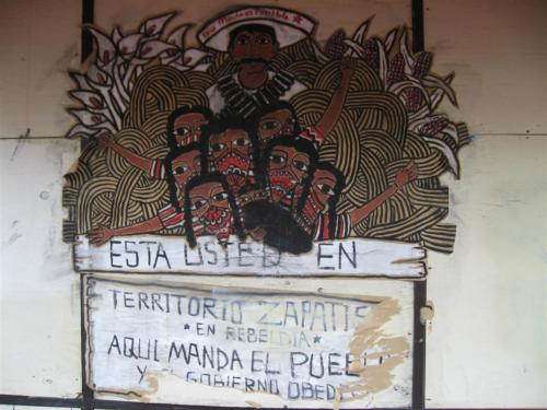 zapatista-on-the-street-of-baltimore